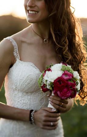 Casament #3