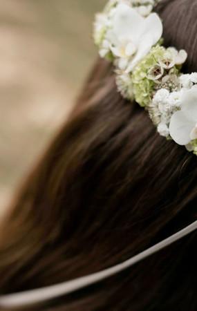 Casament #4