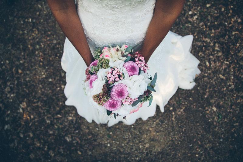 Casaments #1